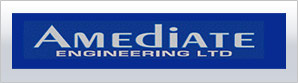 Amediate Engineering NZ