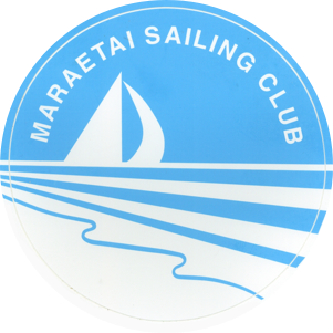 Maraetai Beach Boating Club