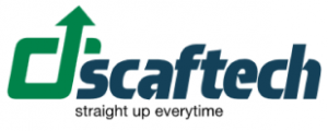 Scaftech