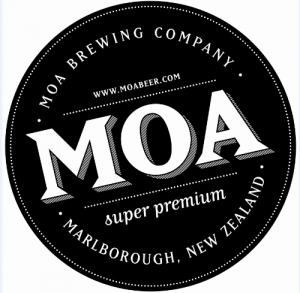 Moabeer